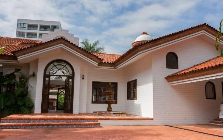 Foto de casa en venta en  , san wenceslao, zapopan, jalisco, 742579 No. 03