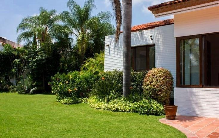 Foto de casa en venta en  , san wenceslao, zapopan, jalisco, 742579 No. 04