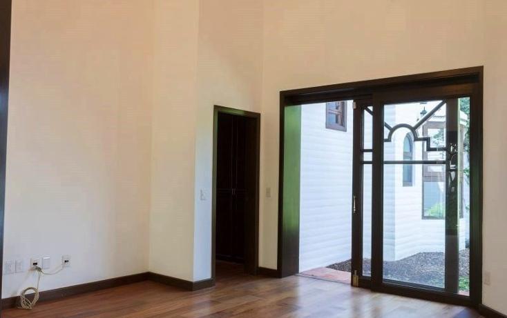 Foto de casa en venta en  , san wenceslao, zapopan, jalisco, 742579 No. 08