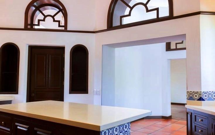 Foto de casa en venta en  , san wenceslao, zapopan, jalisco, 742579 No. 09