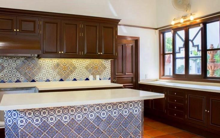 Foto de casa en venta en  , san wenceslao, zapopan, jalisco, 742579 No. 11
