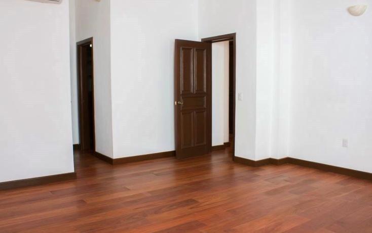 Foto de casa en venta en  , san wenceslao, zapopan, jalisco, 742579 No. 12