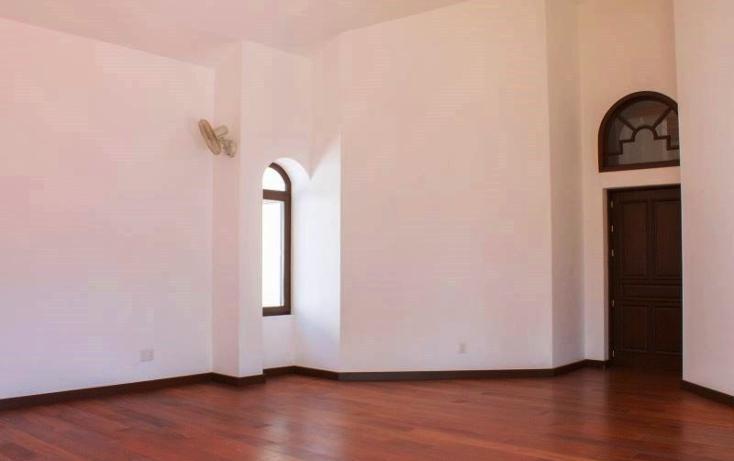 Foto de casa en venta en  , san wenceslao, zapopan, jalisco, 742579 No. 13