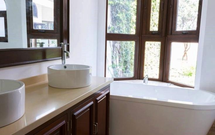 Foto de casa en venta en  , san wenceslao, zapopan, jalisco, 742579 No. 14