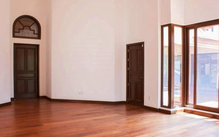 Foto de casa en venta en  , san wenceslao, zapopan, jalisco, 742579 No. 16