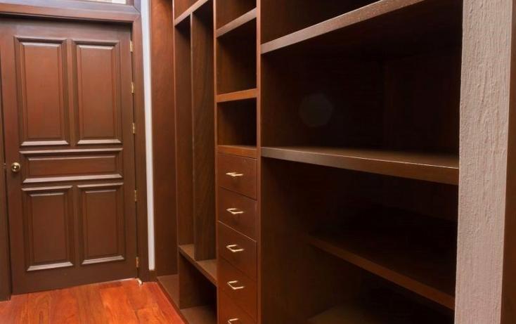 Foto de casa en venta en  , san wenceslao, zapopan, jalisco, 742579 No. 17