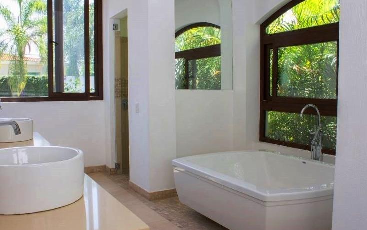 Foto de casa en venta en  , san wenceslao, zapopan, jalisco, 742579 No. 19