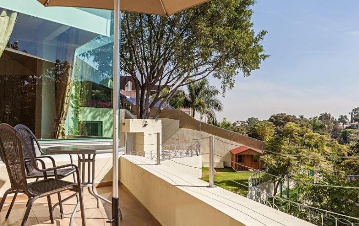 Foto de casa en venta en, san wenceslao, zapopan, jalisco, 791401 no 01