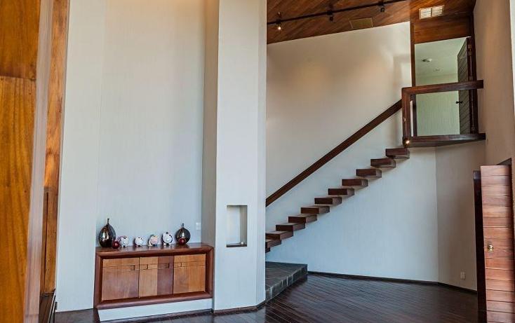 Foto de casa en venta en  , san wenceslao, zapopan, jalisco, 791401 No. 02
