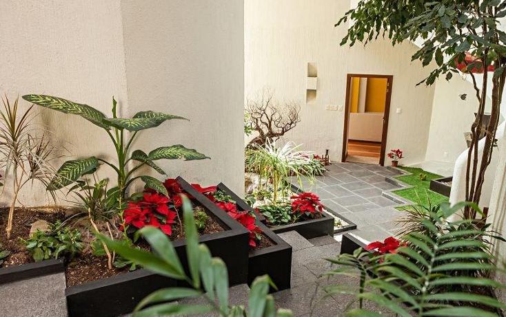 Foto de casa en venta en  , san wenceslao, zapopan, jalisco, 791401 No. 03