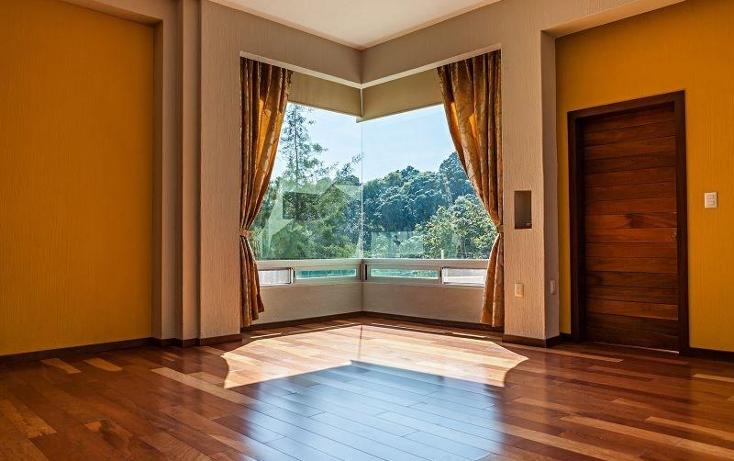 Foto de casa en venta en  , san wenceslao, zapopan, jalisco, 791401 No. 06