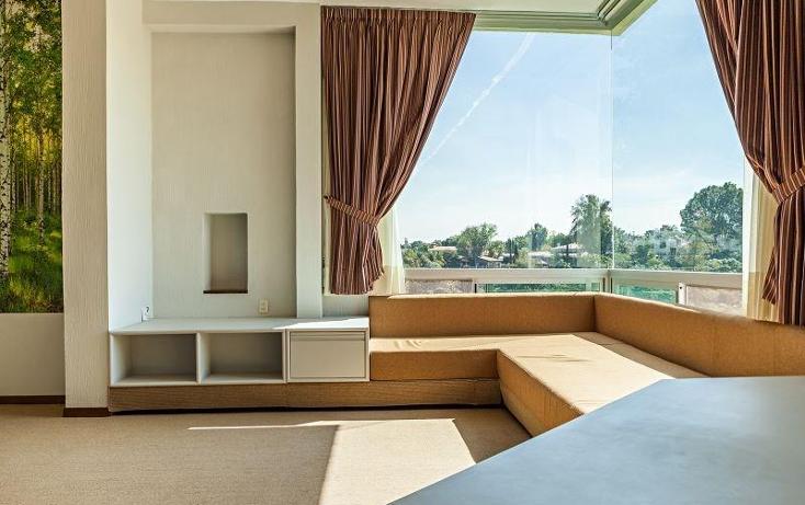 Foto de casa en venta en  , san wenceslao, zapopan, jalisco, 791401 No. 07
