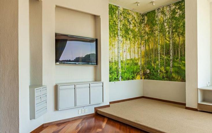 Foto de casa en venta en, san wenceslao, zapopan, jalisco, 791401 no 08