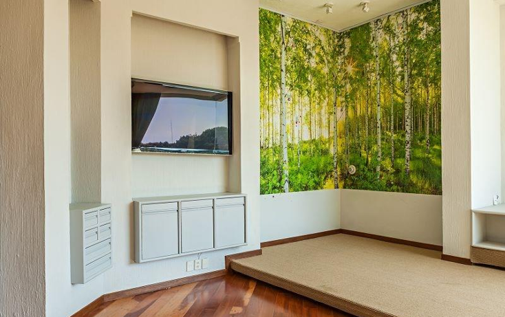 Foto de casa en venta en  , san wenceslao, zapopan, jalisco, 791401 No. 08