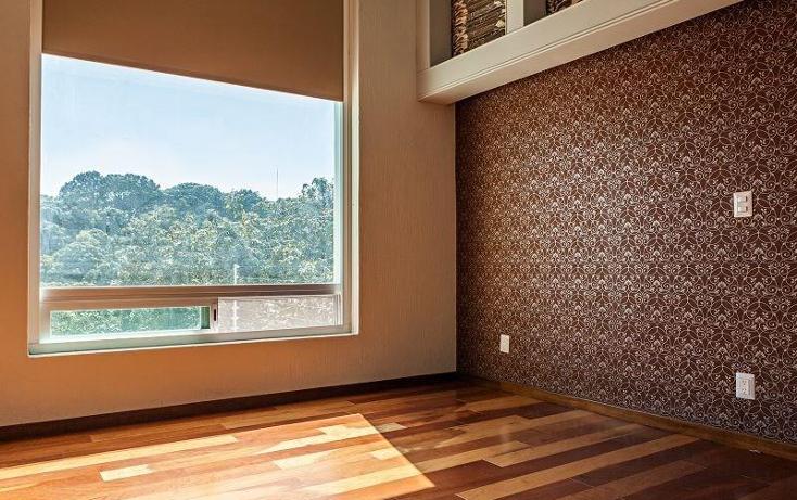 Foto de casa en venta en  , san wenceslao, zapopan, jalisco, 791401 No. 09