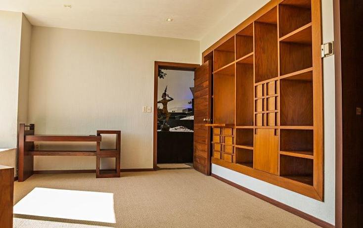 Foto de casa en venta en  , san wenceslao, zapopan, jalisco, 791401 No. 11