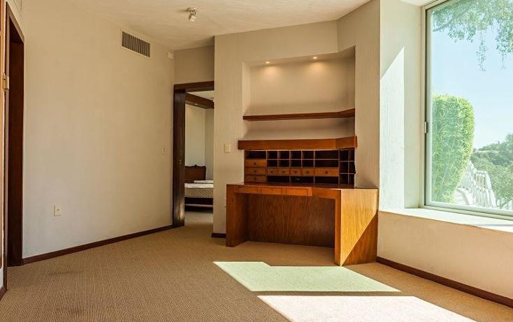 Foto de casa en venta en  , san wenceslao, zapopan, jalisco, 791401 No. 12