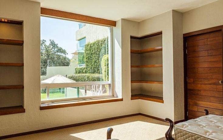 Foto de casa en venta en, san wenceslao, zapopan, jalisco, 791401 no 13