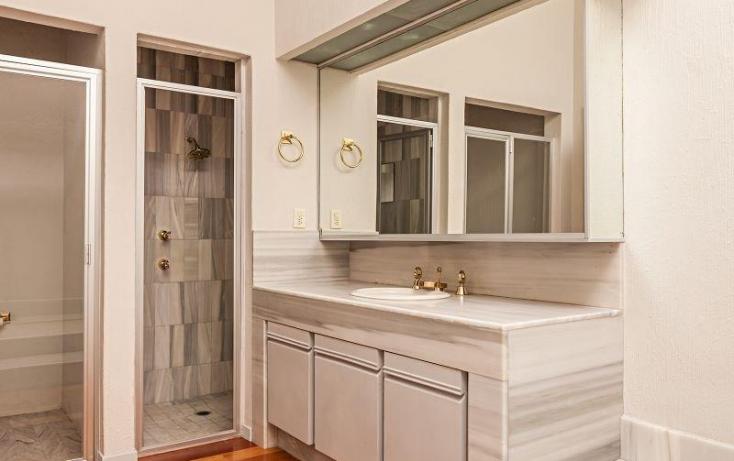 Foto de casa en venta en, san wenceslao, zapopan, jalisco, 791401 no 16