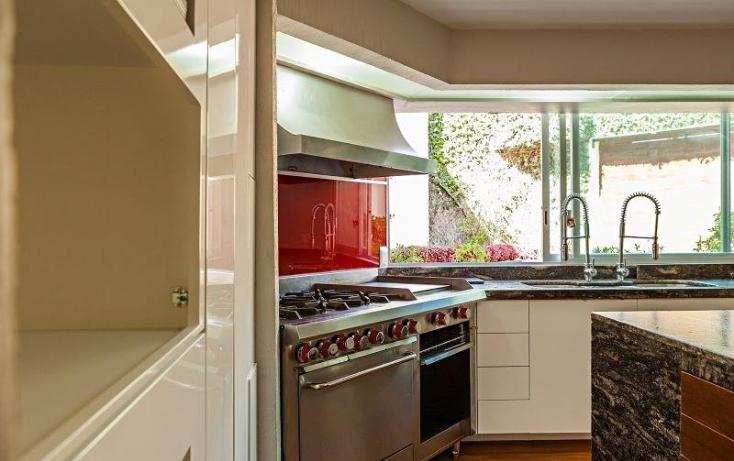 Foto de casa en venta en, san wenceslao, zapopan, jalisco, 791401 no 19