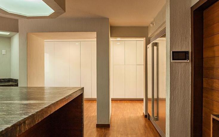 Foto de casa en venta en, san wenceslao, zapopan, jalisco, 791401 no 21