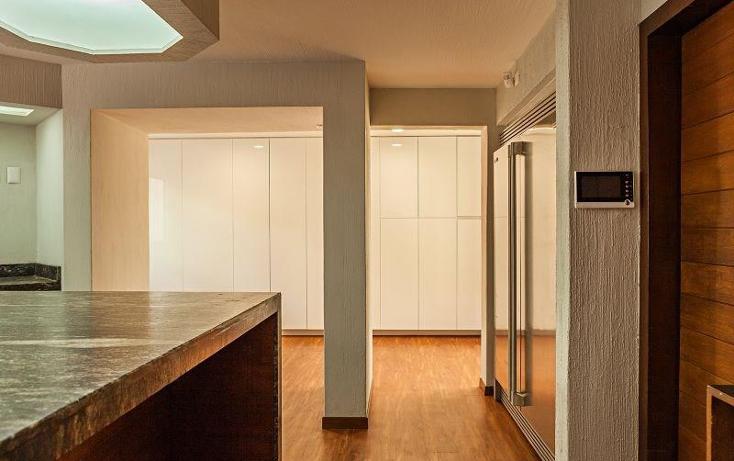 Foto de casa en venta en  , san wenceslao, zapopan, jalisco, 791401 No. 21