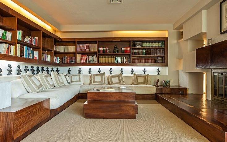 Foto de casa en venta en  , san wenceslao, zapopan, jalisco, 791401 No. 23