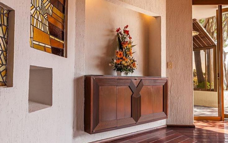 Foto de casa en venta en, san wenceslao, zapopan, jalisco, 791401 no 24