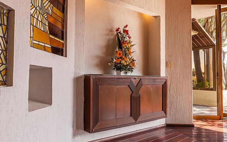 Foto de casa en venta en  , san wenceslao, zapopan, jalisco, 791401 No. 24