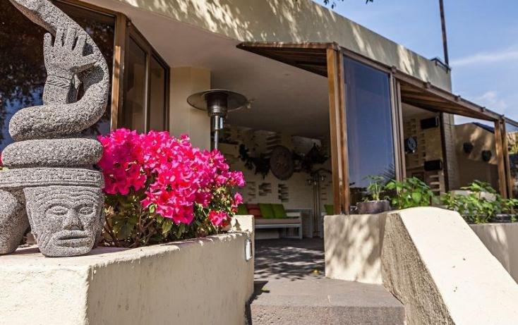 Foto de casa en venta en, san wenceslao, zapopan, jalisco, 791401 no 27