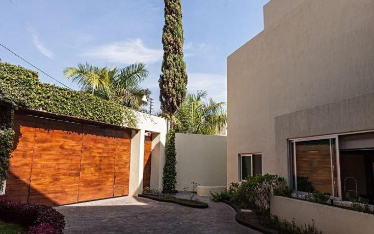 Foto de casa en venta en, san wenceslao, zapopan, jalisco, 791401 no 30
