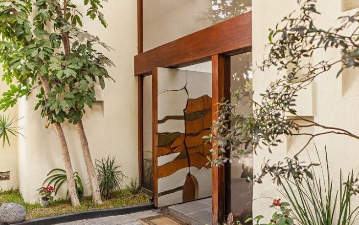 Foto de casa en venta en, san wenceslao, zapopan, jalisco, 791401 no 32