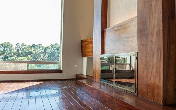 Foto de casa en venta en, san wenceslao, zapopan, jalisco, 791401 no 35