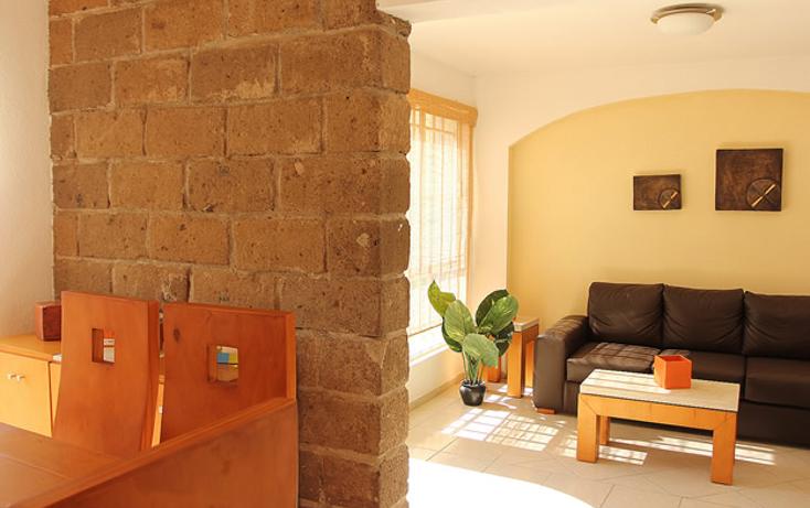 Foto de casa en venta en  , san xavier, san luis potosí, san luis potosí, 1123227 No. 03
