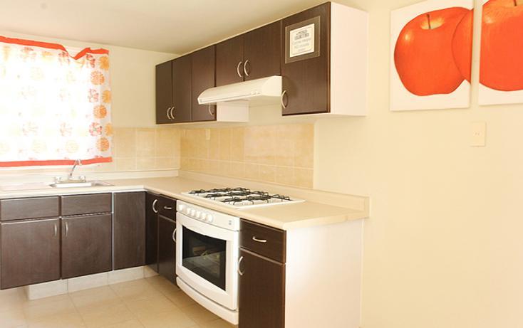 Foto de casa en venta en, san xavier, san luis potosí, san luis potosí, 1123227 no 06