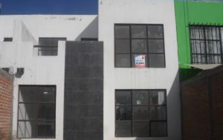 Foto de casa en venta en, san xavier, san luis potosí, san luis potosí, 1956332 no 01