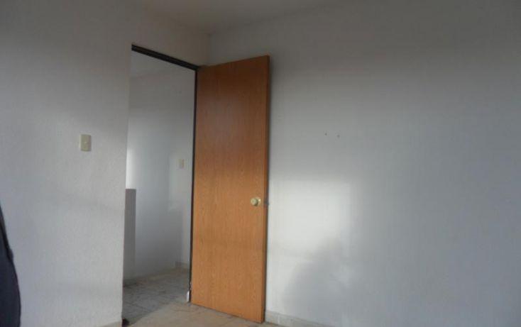 Foto de casa en venta en, san xavier, san luis potosí, san luis potosí, 1956332 no 03