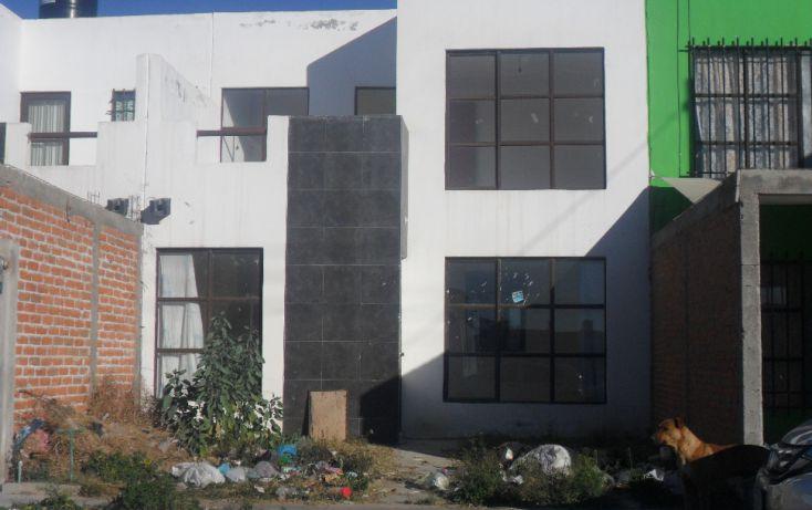 Foto de casa en venta en, san xavier, san luis potosí, san luis potosí, 2001080 no 01
