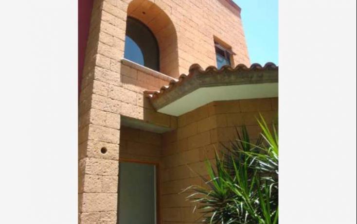 Foto de casa en venta en sanabria 2, 3 de mayo, xochitepec, morelos, 606385 no 01