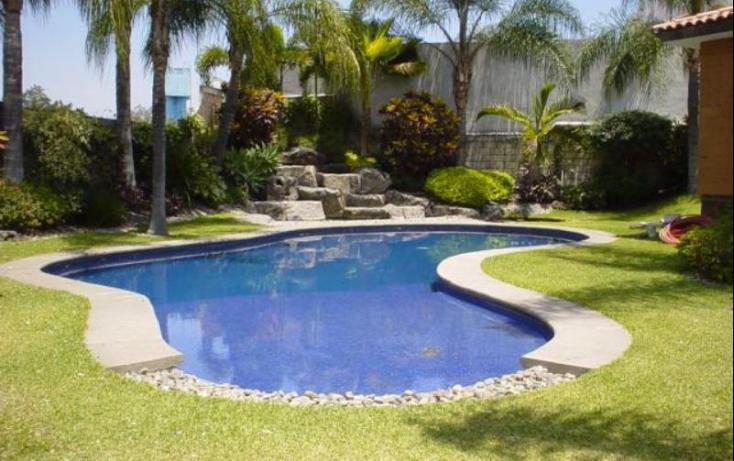 Foto de casa en venta en sanabria 2, 3 de mayo, xochitepec, morelos, 606385 no 02