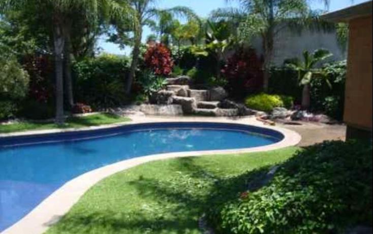 Foto de casa en venta en sanabria 2, 3 de mayo, xochitepec, morelos, 606385 no 03