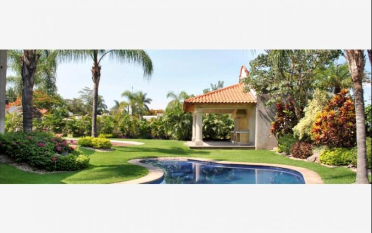 Foto de casa en venta en sanabria 2, 3 de mayo, xochitepec, morelos, 606385 no 04