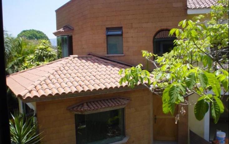 Foto de casa en venta en sanabria 2, 3 de mayo, xochitepec, morelos, 606385 no 05