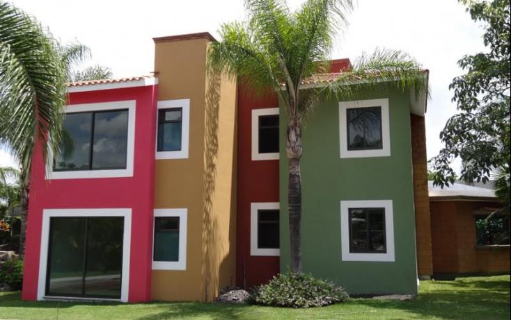 Foto de casa en venta en sanabria 2, 3 de mayo, xochitepec, morelos, 606385 no 06