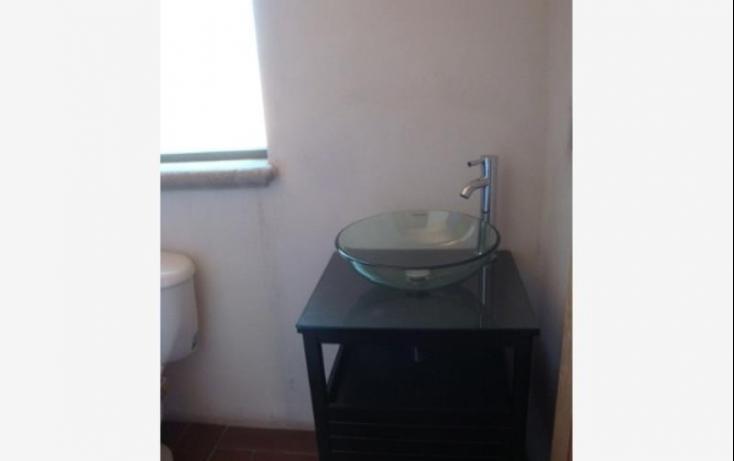 Foto de casa en venta en sanabria 2, 3 de mayo, xochitepec, morelos, 606385 no 07