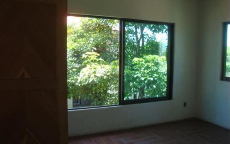 Foto de casa en venta en sanabria 2, 3 de mayo, xochitepec, morelos, 606385 no 08