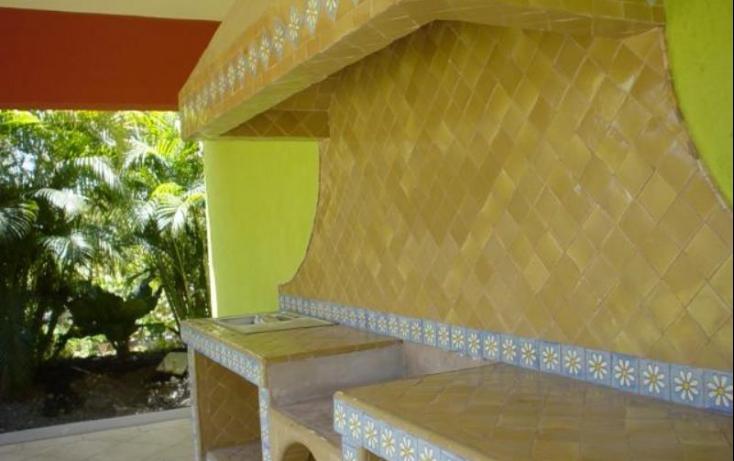 Foto de casa en venta en sanabria 2, 3 de mayo, xochitepec, morelos, 606385 no 09