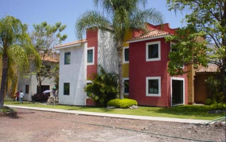 Foto de casa en venta en sanabria 2, 3 de mayo, xochitepec, morelos, 606385 no 10