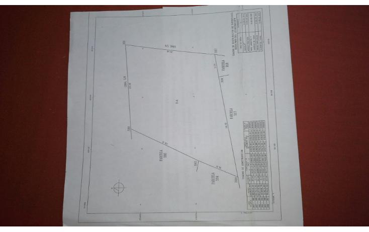 Foto de terreno habitacional en venta en  , sanalona, culiacán, sinaloa, 1253099 No. 01