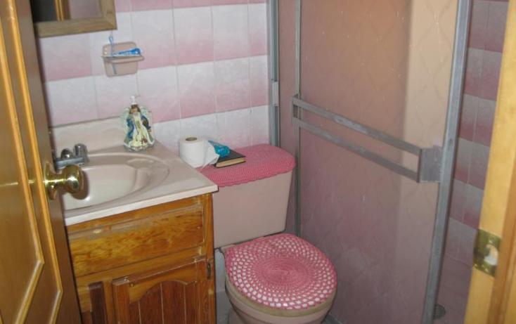 Foto de casa en venta en sánchez alvarez 4612, cuarteles, chihuahua, chihuahua, 1712002 No. 17